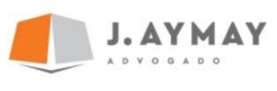 J AYMAY Advogado